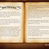 "Ruter ""Fairytales"" (School project)"