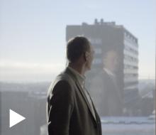 """University of Oslo – """"Kunnskap rett fra kilden"""" (""""knowledge straight from the source"""") Video"""