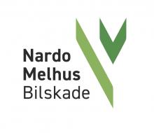 Nardo og Melhus Bilskade